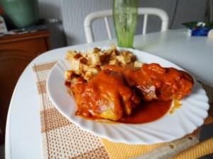 ilcanallarubens salsa zanahoria tomate