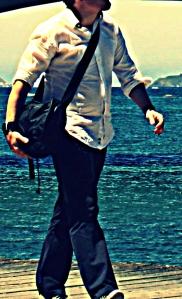 ilcanallarubens_caminando.jpg