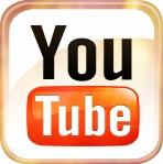 Youtube_Summer_Ilcanallarubens.jpg