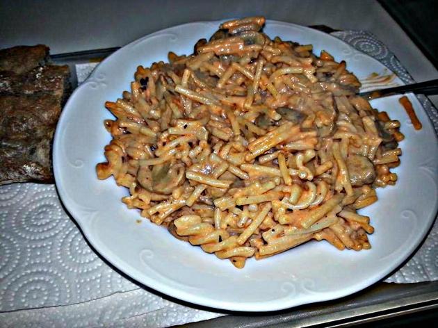 ilcanallarubens_pastaborracha
