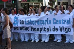 ICR-Photographer© SOS SANIDADE LABORATORIO