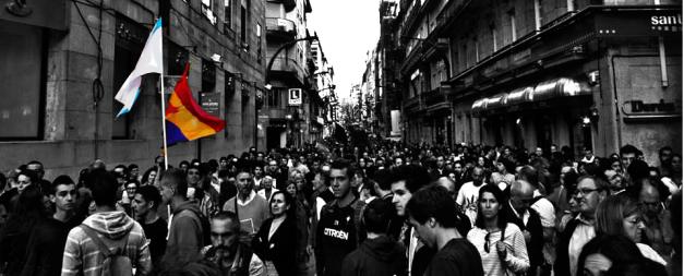 ilcanallarubens_manifestacionrepublicagalegaerepublicaspain_vigo.png