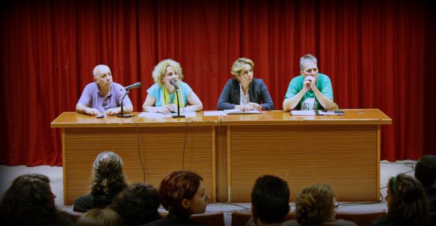 ilcanallarubens_Conferencia-ColoquioPAHVigoTui-Baixomio.png