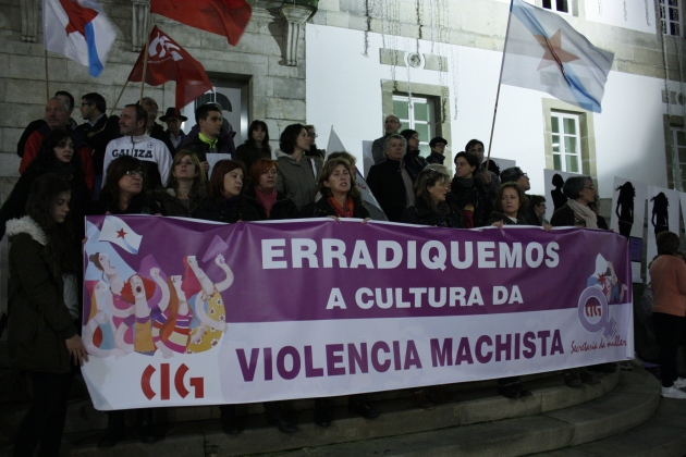 IlCanallaRubens_ErradiquemosACulturaDaViolenciaMachista