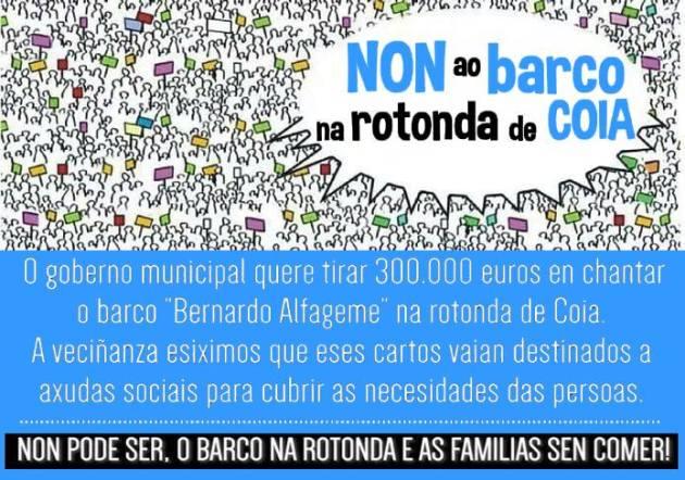ilcanallarubens_nonaobarconarotondadecoia