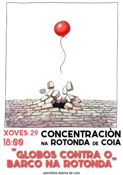 IlCanallaRubens_ConcentracionGlobos