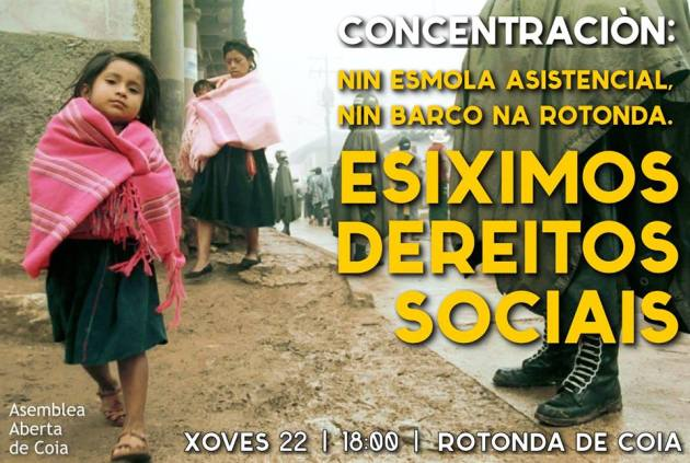 IlCanallaRubens_EsiximosDereitosSociais_AsambleaAbertaDeCoia
