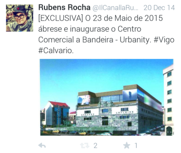 IlCanallaRubens_TuitEdificioBandeira_Vigo_Exclusiva