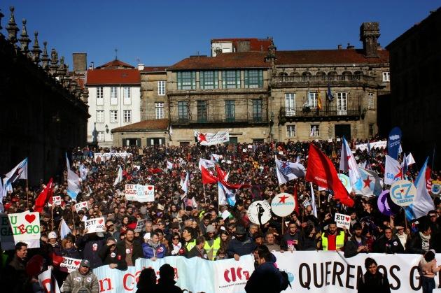 IlCanallaRubens_QueremosGalego_2015_Compostela