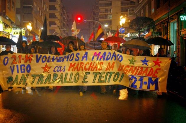 Ilcanallarubens_ICR-Photographer_Pan_Traballo_e_Teito_25_Febreiro_2015