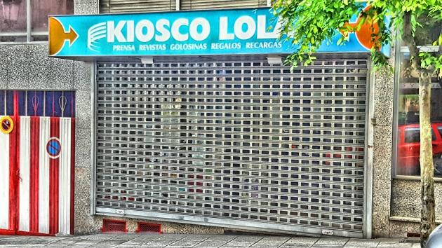 ilcanallarubens_kiosco-lola_2016_vigo