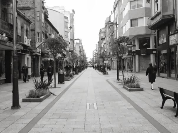 IlCanallaRubens_OCalvario_Vigo