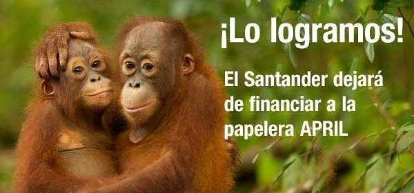Ilcanallarubens_monos_BancoSantander_DeixaDeFinanciar_2015