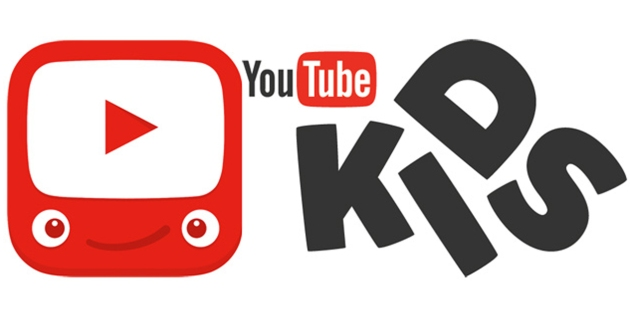 ilcanallarubens_apertura-youtube-kids_2015