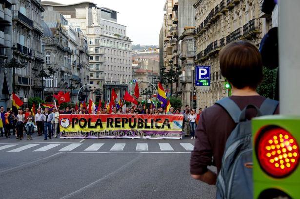 ilcanallarubens_manifestacionrepublicanavigo2015