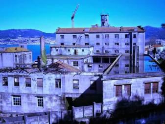 ilcanallarubens_panificadora_Vigo_2015_01