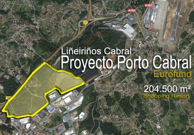 ilcanallarubens_proyectoEurofoundvigo_2013_2015_ubicacion copia