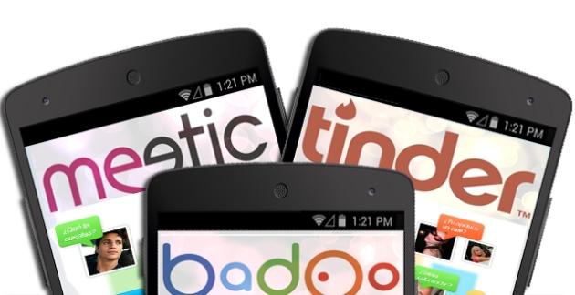 ilcanallarubens_ ligar en la red_ app _Meetic, Tinder y Badoo_2015