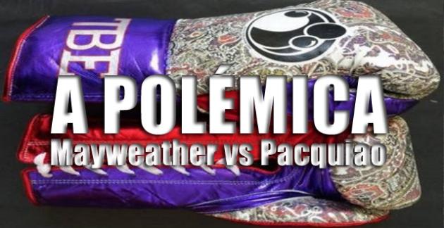 ilcanallarubens_floyd mayweather vs manny pacquiao_2M2015