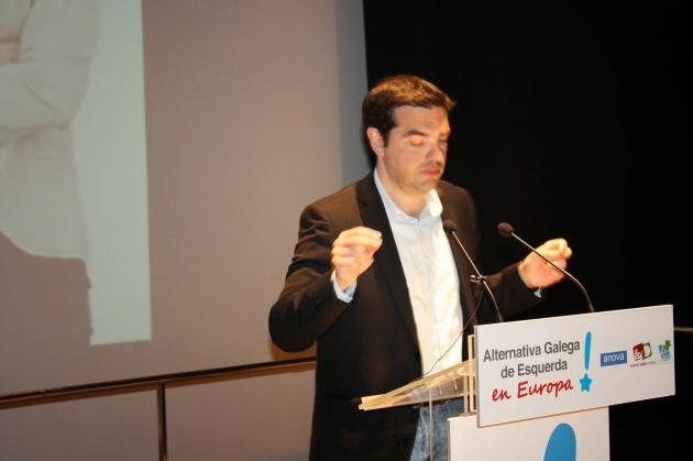 ilcanallarubens_ICR-Photographer_AGE_Alexis Tsipras