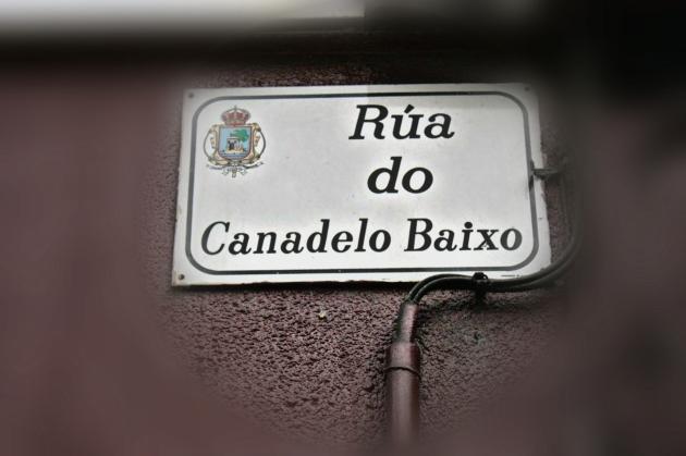 ilcanallarubens_ICR-Photographer_RúaCanadeloBaixo