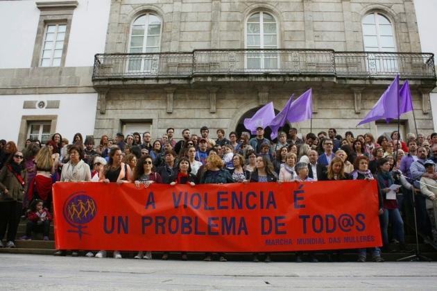 ilcanallarubens_ICRPhotographer_Tolerancia 0 al machismo_Vigo9Maio2015