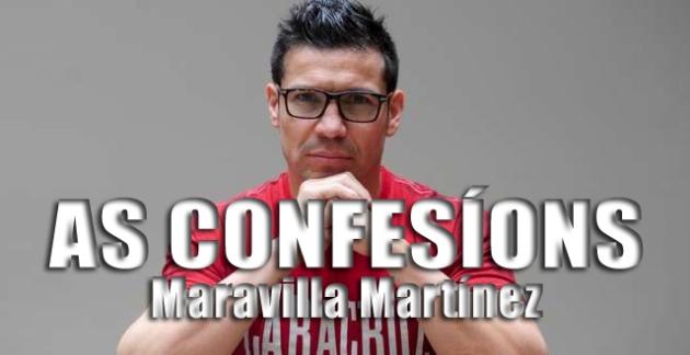 ilcanallarubens_Maravilla Martínez_2015