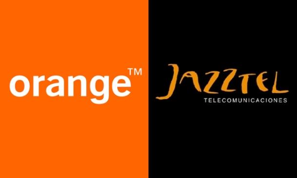 Ilcanallarubens_orange-compra-jazztel_2015