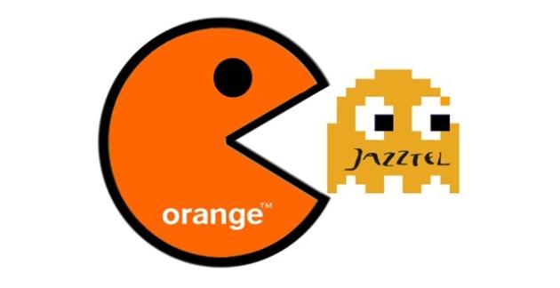 ilcanallarubens_Orange_OPA_Jazztel