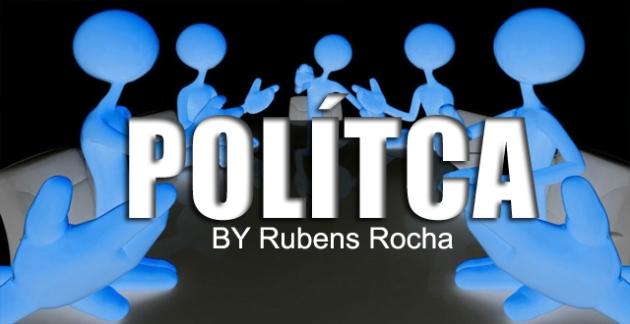 ilcanallarubens_POLITICA_2015