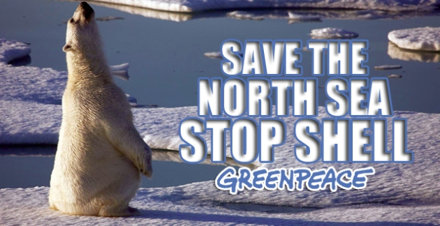 ilcanallarubens_SAVE THE NORTH SEA STOP SHELL_2015