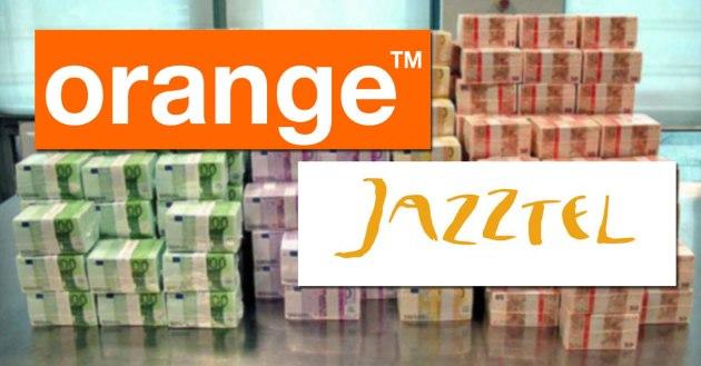 ilcanallarubens_apertura-orange.jazztel_2015