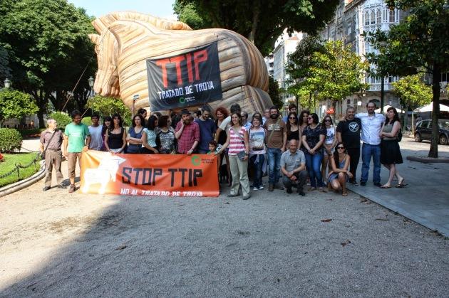 ilcanallarubens_ICR-Photographer_Non ao TTIP en VIGO_2015