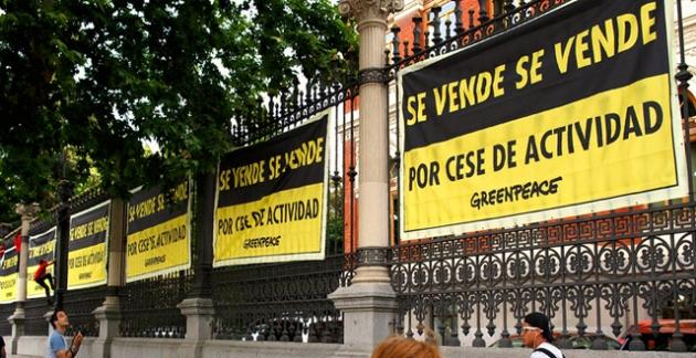 ilcanallarubens_Venden o Ministerio de Medio Ambiente Español_2015