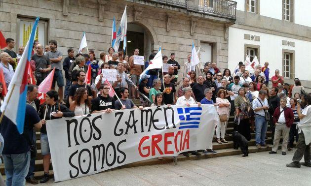 ilcanallarubens_nosTAMENsomosGRECIA_OXInoVIGO_Galiza_2015