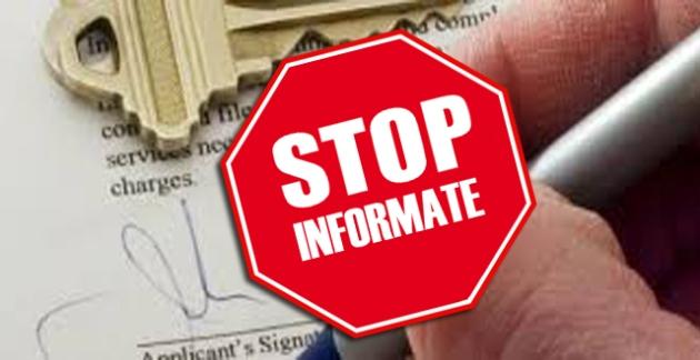 ilcanallarubens_STOPdesafiuzamentos_INFORMACION_ cláusulas abusivas máis habituais nos contratos de aluguer _2015