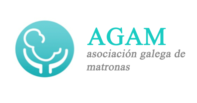 ilcanallarubens_Asociación Galega de Matronas_Carta_Vigo_2015