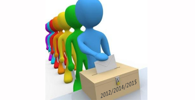 ilcanallarubens_ datos ultimas eleccions _2015
