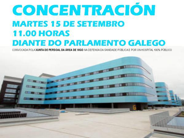 ilcanallarubens_defensa da sanidade Viguesa Publica_Vigo_2015