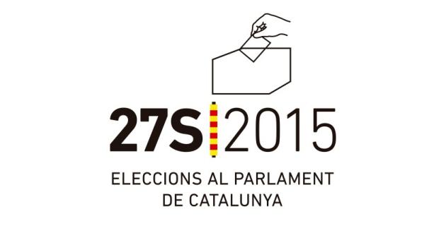 ilcanallarubens_eleccions catalunya 00_2015