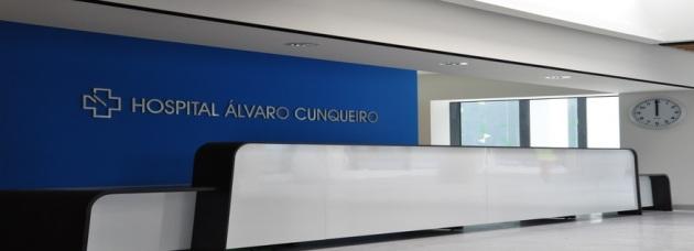 ilcanallarubens_hospitalalvarocunqueiro_2015_Vigo
