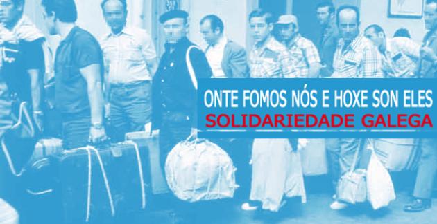 ilcanallarubens_solidariedadeGALEGAcosREFUXIADOS_2015 copia