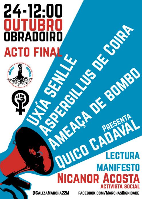 ilcanallarubens_24O DIGNIDADE_Compostela_2015_01