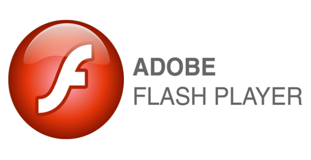 ilcanallarubens_Flash Player_2015