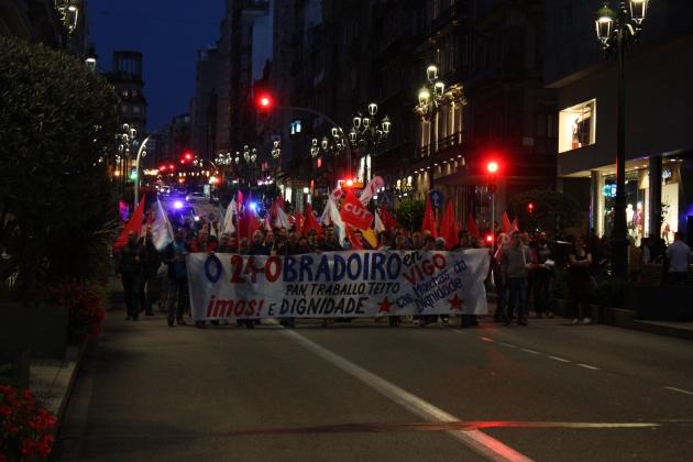 ilcanallarubens_ICRPhotographer_marchas da dignidade_ Vigo_ 2015