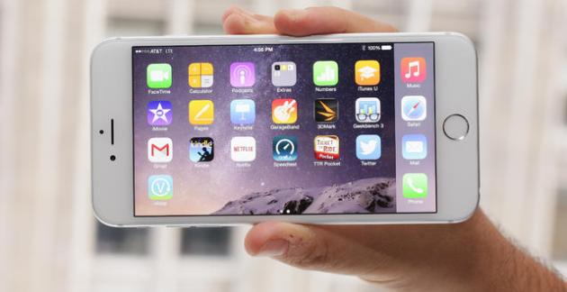 ilcanallarubens_iPhone 6s Plus_2015