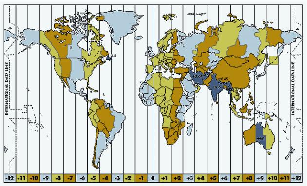 ilcanallarubens_mapas zonas horarias_2015