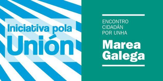 ilcanallarubens_mara.gal e iniciativa pola union_2015