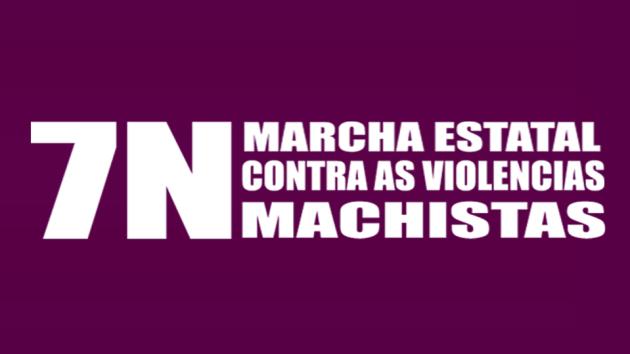 ilcanallarubens_marcha feminista_2015_Madrid_7N