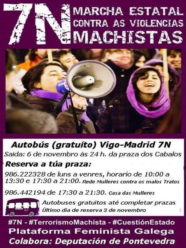 ilcanallarubens_marcha feminista_2015_Madrid_7N_01
